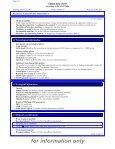 Taski Jontec Enternum - Den Helder Stores - Page 4