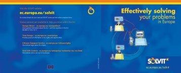 KM7606296END_002.pdf - EU Bookshop - Europa