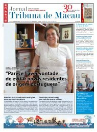 dia de portugal, de camões e das comunidades portuguesas - JTM