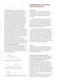 LOS COMPROMISOS DE AALBORG - Page 2