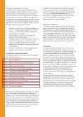 LOS COMPROMISOS DE AALBORG - Page 3