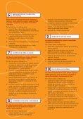 LOS COMPROMISOS DE AALBORG - Page 6