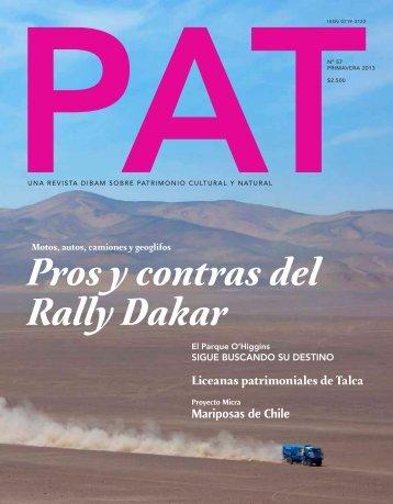 PAT_57