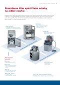Brožura ke stažení - Hach Lange - Page 5
