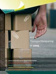 jaarverslag - Jos Lammers