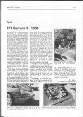 964 C4 provkörning av Christophe Herly - Page 2