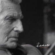 filmography v6.indd - Irish Film Institute
