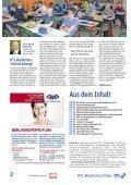 HTL Beilage 2013(pdf) - Waidhofen / Ybbs - Seite 2