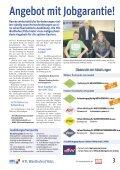 HTL Beilage 2013(pdf) - Waidhofen / Ybbs - Seite 3