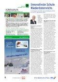 HTL Beilage 2013(pdf) - Waidhofen / Ybbs - Seite 4