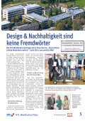 HTL Beilage 2013(pdf) - Waidhofen / Ybbs - Seite 5