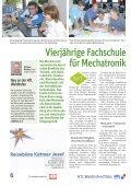 HTL Beilage 2013(pdf) - Waidhofen / Ybbs - Seite 6