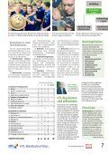 HTL Beilage 2013(pdf) - Waidhofen / Ybbs - Seite 7