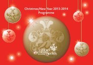 download program christmas/new year 2013/2014 (pdf)