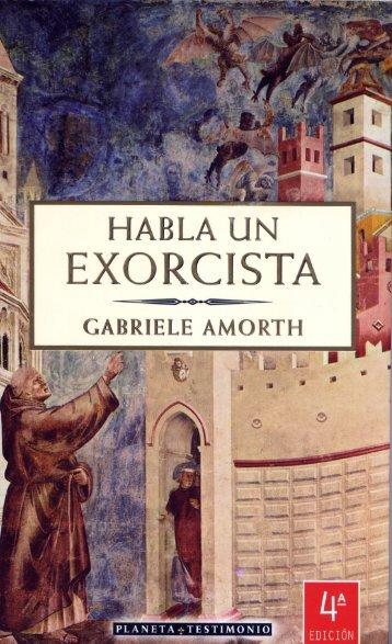 Gabriel-Amorth-Habla-Un-Exorcista