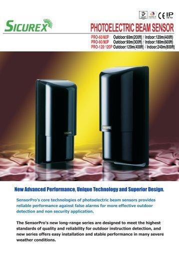 Pro-60 90 120 e-catalog.cdr
