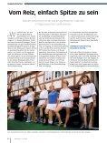 Sonderheft Die erfolgreiche -  Die erfolgreiche Apotheke - Seite 6