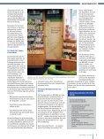 Sonderheft Die erfolgreiche -  Die erfolgreiche Apotheke - Seite 7