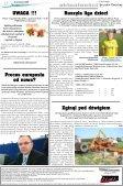 uwaga - Tygodnik powiatowy - Page 2
