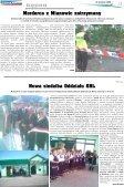 uwaga - Tygodnik powiatowy - Page 3