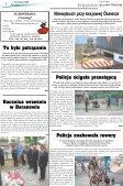 uwaga - Tygodnik powiatowy - Page 4