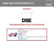 Sección 1.pdf - Grupo IDIMEX