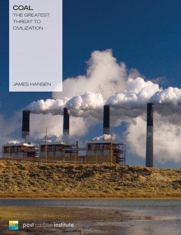 07_Coal-the-Greatest-Threat_R1_032613