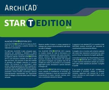 Edition 2013