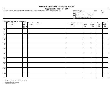 Okaloosa Co Property Tax