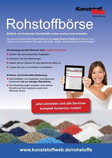 www.kunststoffweb.de/rohstoffe