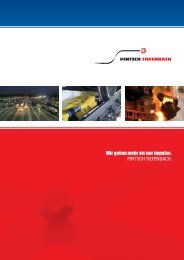 Datei herunterladen - Tiefenbach GmbH