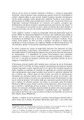 Fórum de Biotecnologia Final - Abia - Page 2
