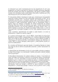 Fórum de Biotecnologia Final - Abia - Page 5