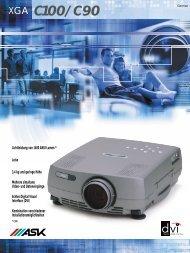 C100/C90 - Kurrle
