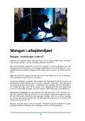 Hent Mangan - Industriens Branchearbejdsmiljøråd - Page 3