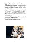 Hent Mangan - Industriens Branchearbejdsmiljøråd - Page 4
