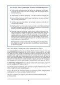 Hent Mangan - Industriens Branchearbejdsmiljøråd - Page 5