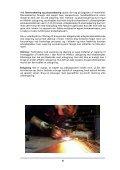Hent Mangan - Industriens Branchearbejdsmiljøråd - Page 6
