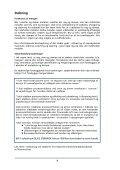 Hent Mangan - Industriens Branchearbejdsmiljøråd - Page 7