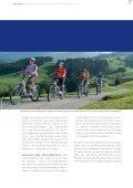 Intelligente Netze und Speicher - Hier ist Energie - Page 5