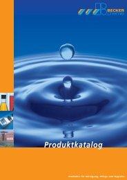 Katalog 08-2006-6