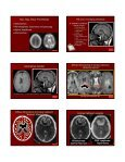 Critical Imaging Diagnoses: - Radiology - Page 2