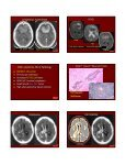 Critical Imaging Diagnoses: - Radiology - Page 3