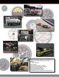 Competition Tachs & Gauges - KNS Autosport - Page 2