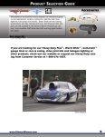 Competition Tachs & Gauges - KNS Autosport - Page 7