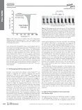 Potassium salt impurities leftover from the synthesis of - Jiaxing Huang - Page 4