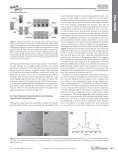 Potassium salt impurities leftover from the synthesis of - Jiaxing Huang - Page 7