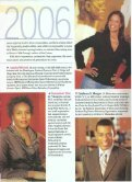 Twho are soaring to tremendous heights and making accom ... - Page 2