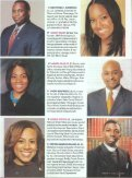 Twho are soaring to tremendous heights and making accom ... - Page 3