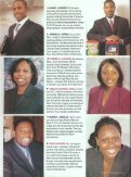Twho are soaring to tremendous heights and making accom ... - Page 4